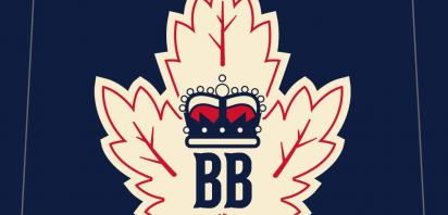 Bandits to raise money for local Legion with Remembrance Day Jerseys