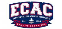 Hayden Dawes Voted ECAC Rookie of the Year, Alumni Voted to All-Conference Teams