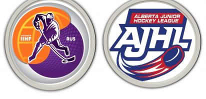 Sneak Preview - Team AJHL to Compete at 2019 JCWC