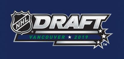 AJHL Draft Prospects Jump in NHL Central Scouting Final Rankings