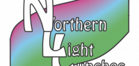 Northern Light Lunches - Now open in the Casman Centre