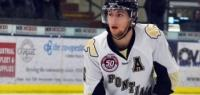 SWAN Commits to the N.A.I.T. Ooks