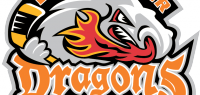 Dragons Accepting Resumes for Athletic Therapist/Equipment Manager