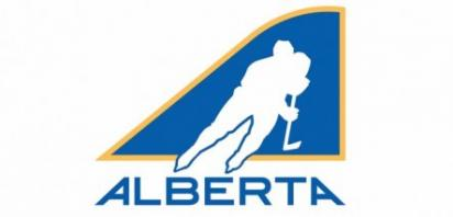 Hockey Alberta Speaker Series Continues in 2017-18