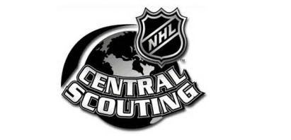 Three AJHL Players Identified on NHL Central Scouting Players to Watch List