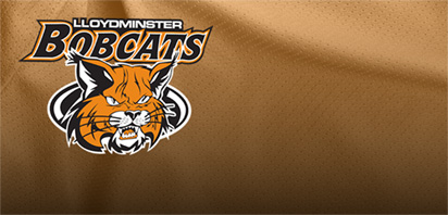 Bobcats Hire New Assistant Coach and Assistant General Manager
