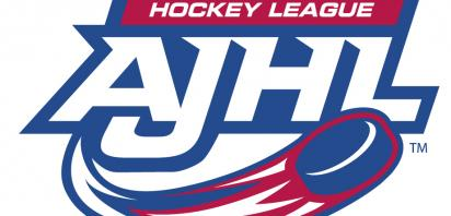 AJHL Board of Governors Hold 2017 Semi Annual Meeting