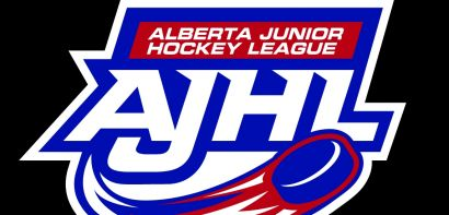 TheAJHL in 60 - Showcase Edition