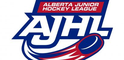 AJHL Holds 2017 Annual General Meeting