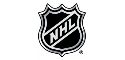 133 CJHL Alumni Have Seen NHL Action in First Month of 2017-18 Season