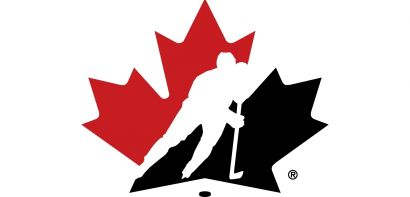 Alumni Maschmeyer & Szabados Invited to Hockey Canada Fall Festival